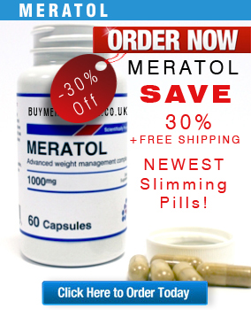 Buy Online Meratol Weight Loss Supplement In Austin Meratol Pills